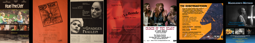 miriam-laurence-directing-posters-acting-classes-toronto