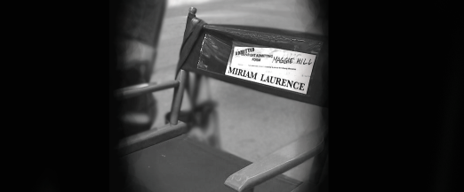 miriam-laurence-director-acting-toronto-coach